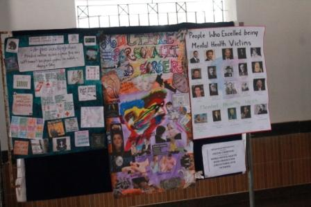 poster-exhibition